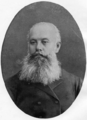Vasily Dokuchaev (1895).png