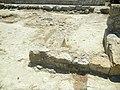 Vathypetro-elisa atene-3909.jpg