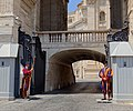 Vatican-Swiss-Guard-2012.JPG
