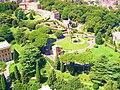 Vatican Gardens.jpg