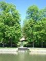 Vaux le Vicomte (1342593819).jpg