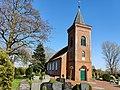 Veenhusen, Ev.-ref. Kirche (20).jpg
