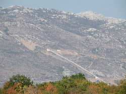 Velebit Pumped Storage Power Plant 20110923 3272.jpg