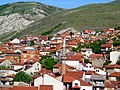 Veles, Macedonia (FYROM) - panoramio (18).jpg