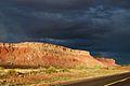 Velvet Ridge Torrey Utah.jpeg