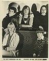 Velvet Underground & Nico publicity photo.jpg
