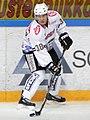 Venäläinen Sami TPS 2009 1.jpg