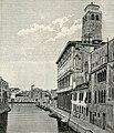 Venezia Palazzo Labia xilografia.jpg