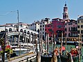 Venezia Ponte Rialto 01.jpg