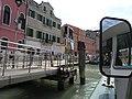 Venice, Italy - panoramio (845).jpg
