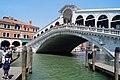 Venice in May 2017 (103).jpg