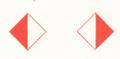 Verkeerstekens Binnenvaartpolitiereglement - G.5.1.b (65649).png