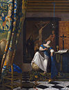 Vermeer The Allegory of the Faith.jpg