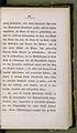 Vermischte Schriften 047.jpg