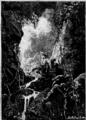 Verne - La Maison à vapeur, Hetzel, 1906, Ill. page 210.png