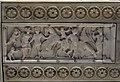 Veroli casket, Bellerophon detail.jpg