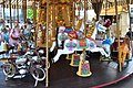 Versailles - un carrousel.jpg