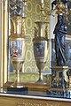 Versailles Grand Trianon Vase 309.jpg