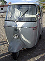 Vespa Ape Commercial Three Wheeler.jpg