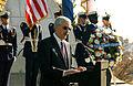 Veteran's Day ceremony DVIDS1078990.jpg