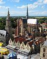 Veurne Blick vom Kirchturm.jpg