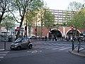 Viaduc des Arts, Paris (15051766929).jpg