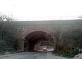 Viadukt-zeleznicky-Sliacska-Ba.jpg