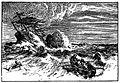 Viagens de Gulliver 003.jpg