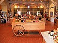 Viansa Vineyards & Winery, Sonoma Valley, California, USA (8431559794).jpg