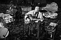 Vic Chesnutt singing in the studio.jpg