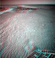 Victoria Crater 3D 07.png