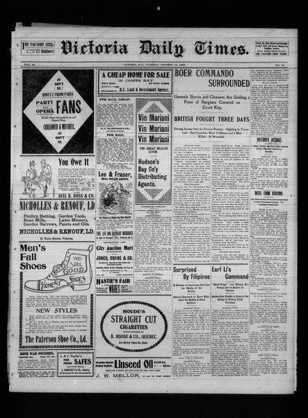 File:Victoria Daily Times (1900-10-16) (IA victoriadailytimes19001016).pdf