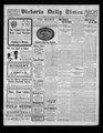 Victoria Daily Times (1902-03-12) (IA victoriadailytimes19020312).pdf