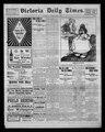 Victoria Daily Times (1902-05-13) (IA victoriadailytimes19020513).pdf