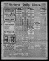 Victoria Daily Times (1905-06-26) (IA victoriadailytimes19050626).pdf