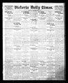 Victoria Daily Times (1908-08-05) (IA victoriadailytimes19080805).pdf