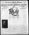 Victoria Daily Times (1910-10-01) (IA victoriadailytimes19101001).pdf
