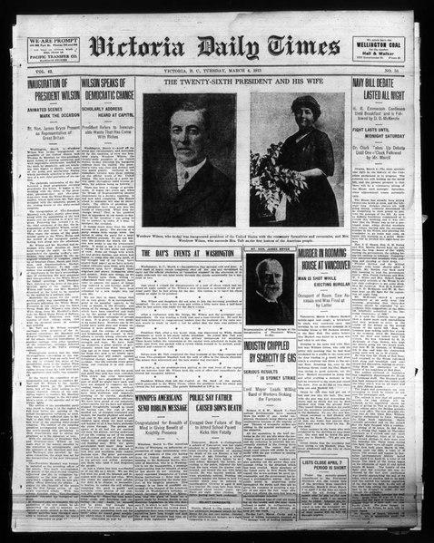 File:Victoria Daily Times (1913-03-04) (IA victoriadailytimes19130304).pdf