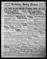 Victoria Daily Times (1918-04-02) (IA victoriadailytimes19180402).pdf