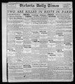 Victoria Daily Times (1920-05-01) (IA victoriadailytimes19200501).pdf