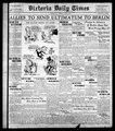 Victoria Daily Times (1921-05-02) (IA victoriadailytimes19210502).pdf