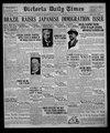 Victoria Daily Times (1924-12-03) (IA victoriadailytimes19241203).pdf