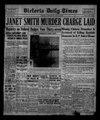 Victoria Daily Times (1925-05-01) (IA victoriadailytimes19250501).pdf