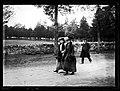 Victoria Eugenia Camino Tiro, 1900s.jpg