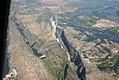 Victoria Falls Bridge 108 0880.jpg
