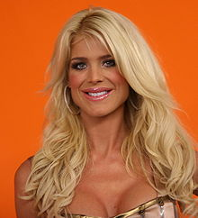 Victoria Silvstedt cropped.jpg