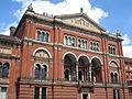 Victoria and Albert Museum, London (2014) - 5.JPG