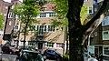 Victorieplein 11 (1).jpg