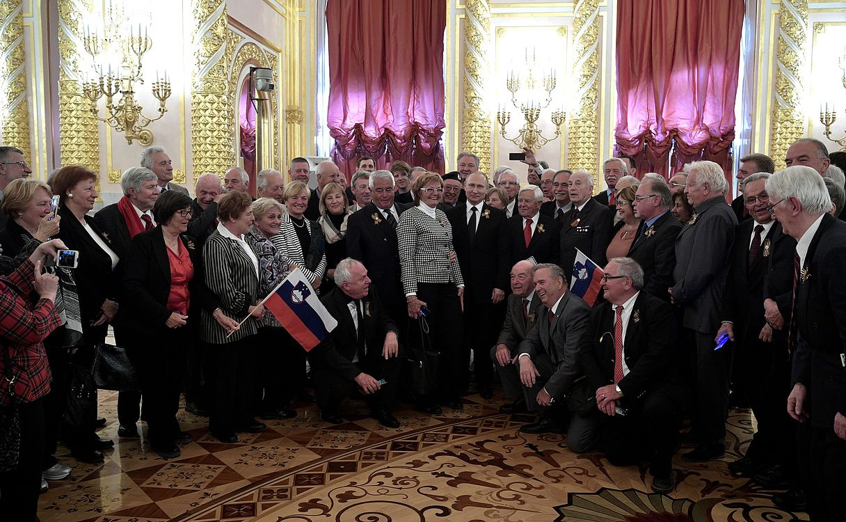 Victory Day reception in the Kremlin 2017-05-09 16.jpg