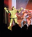 Victory over the Sun (Stas Namin's theatre, Moscow, 2014) 06.jpg